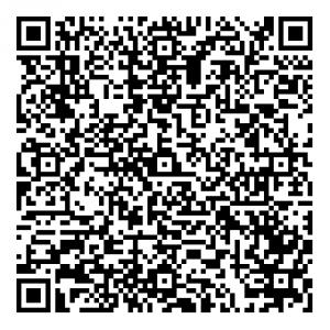 QR-Code - Visitenkarte zuim Scannen und downloaden