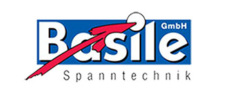 Basile GmbH